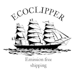 ecoclipper.org