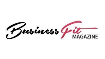 Business Fit Magazine: Sailing Cargo