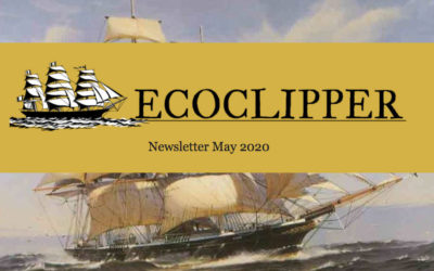 Newsletter: May 2020