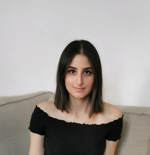 Marijose
