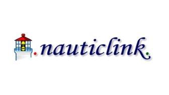 Nauticlink: Engelse en Nederlandse samenwerking voor emissievrij schip.