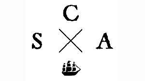 Sailing cargo alliance