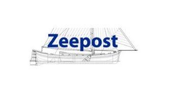 Webinar serie over zeilende vrachtvaart.